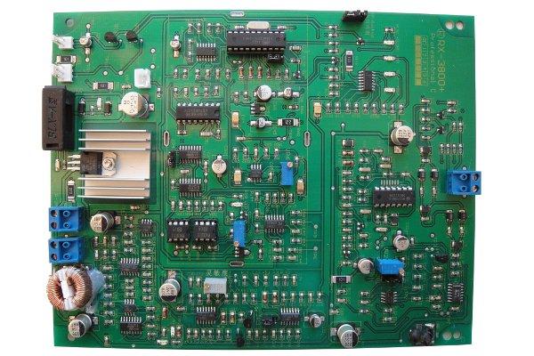 противокражная система Ut-202 инструкция - фото 11